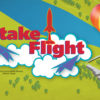 tbmk-take-flight-1200x500-homepage-2-jpg