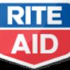 riteaid-logo