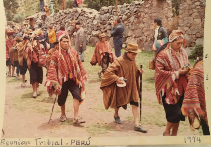 rosa-peru-tribal-reunion
