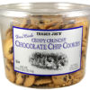 trader-joes-chocloate-chip-cookies