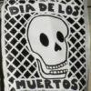 dia-de-los-muertos-morguefile