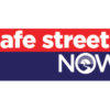 safe-streets-now-revive-redding-thumbnail