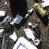 garbage-morguefile