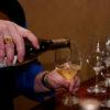 winetasing