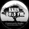 kkrn_logo