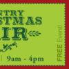 sc16_296-christmas-fair