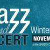 sc16_297-jazz-big-band-concert