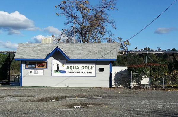 park-marina-drive-aqua-golf