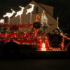 lighted-christmas-parade-morguefile