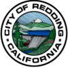 redding-city-seal