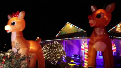 rudolph-inflated