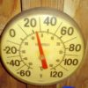 thermometer-121410