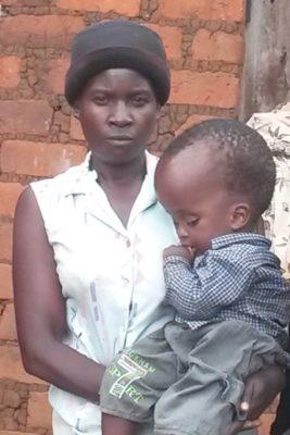 uganda06