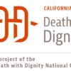 2016_DWD_California_Logo_RGB