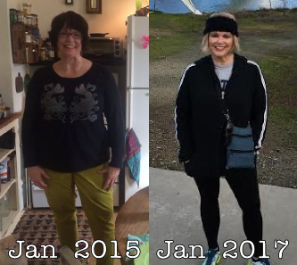 doni-weight-loss-comparison-full-jan-2017