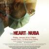 Heart of Nuba poster jpeg