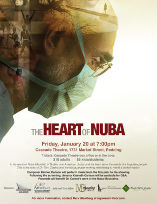 Heart of Nuba poster jpeg