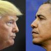 Trump-Obama-faceoff-lede