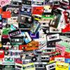 cassette-tapes