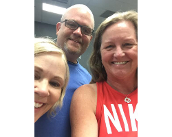 doni-erin-and-andrea-at-align-lede