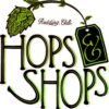 hops_and_shops_logo