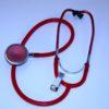 stethoscope morguefile