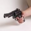 handgun Morguefile