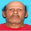 Gonzales missing man