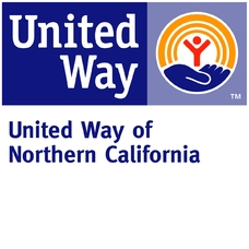 united way of northern california
