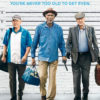 Going-in-Style-movie-trailer-2017-Morgan-Freeman-Michael-Caine-Alan-Arkin