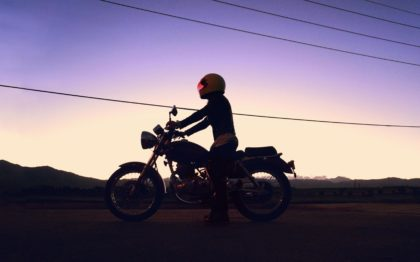 motorcycle_03