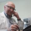 Dr. Robert Zucker
