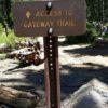 Gateway Trail