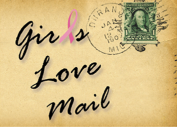 Girls Love Mail 2
