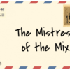 Mistress letter