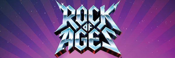 Rock-of-Ages-banner-600x200