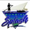 Sundial Splash