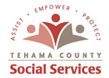 Tehama County Social Services