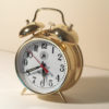 alarm clock morguefile