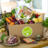 Photo courtesy of Hello Fresh – A weekly surprise