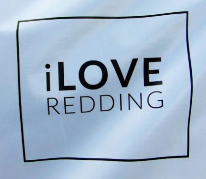 taste of redding i love redding