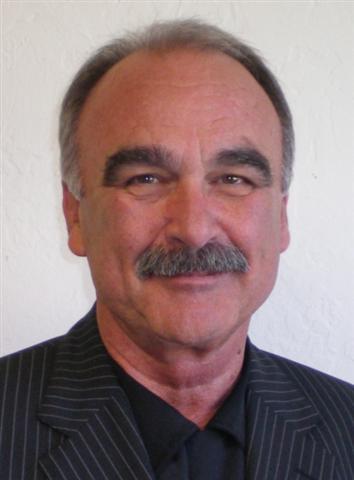 Doug Mudford