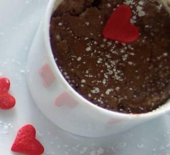 lava-cake-1.jpg