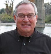 Randall R. Smith