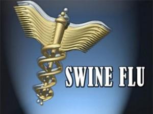 swine_flu_1-300x225