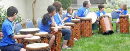imagination-day-drumming