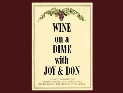 wine-on-a-dime
