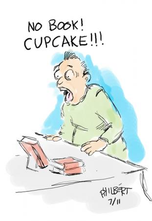 cupcakeuse