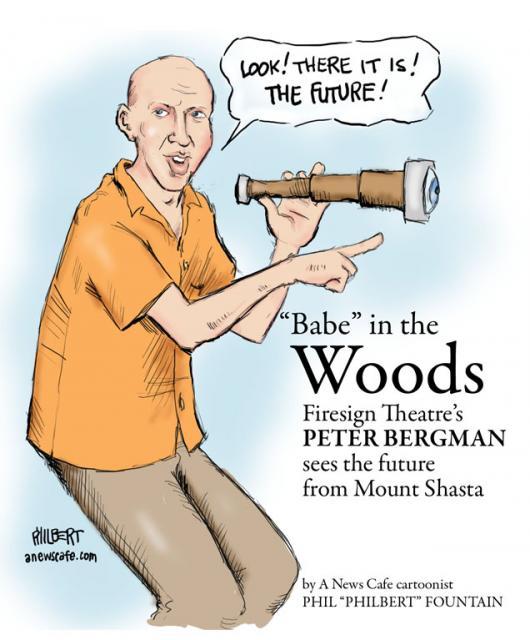 bergmanwoods