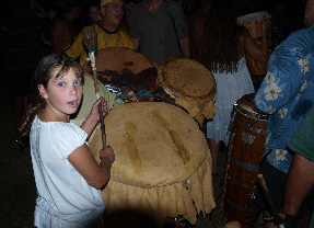 marketfest-corina-drums